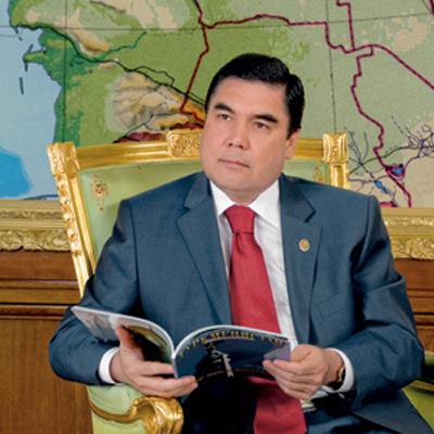 turkmenistan01b